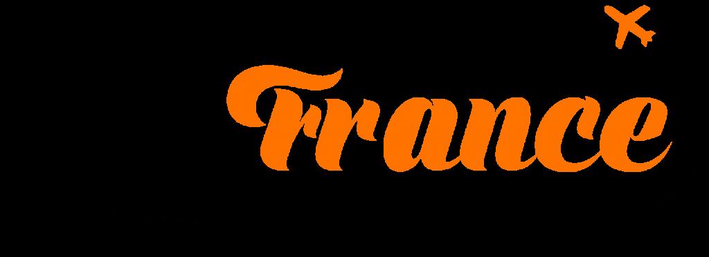 Curso En France